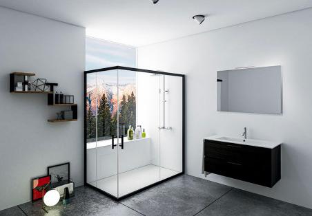 mampara-de-ducha-rectangular-22-con-dos-puertas-con-cierre-en-angulo2.jpg