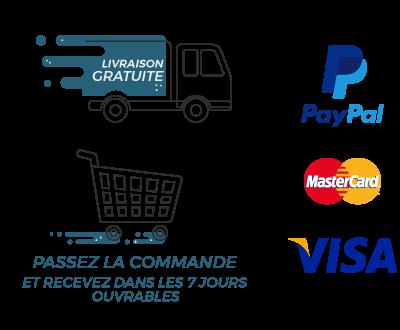 img-receveurdedoucheardoise-payez-4.png