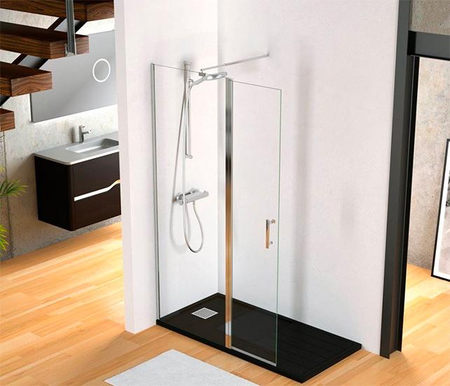 mampara-de-ducha-cristal-fijo-y-puerta-abatible-walk-in.jpg