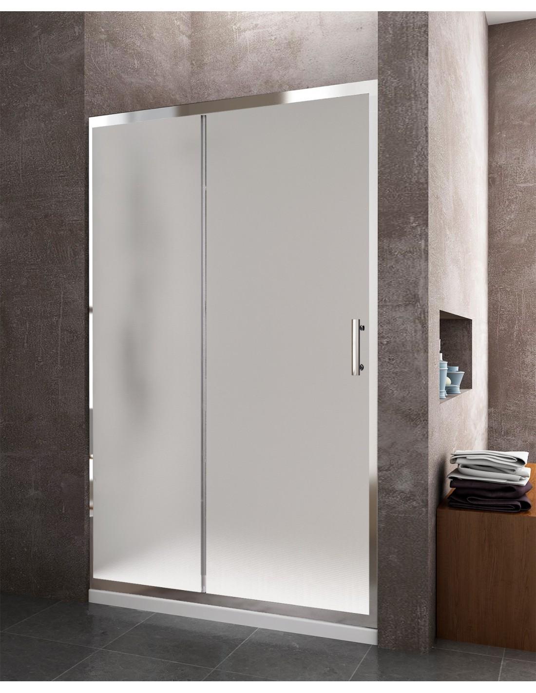 mampara-de-ducha-frontal-11-con-puerta-corredera-y-lateral-fijo.jpg