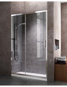 mampara-de-ducha-frontal-11-con-puerta-corredera-y-lateral-fijo2.jpg