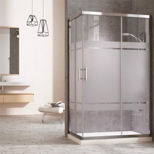 mampara-de-ducha-rectangular-22-con-dos-puertas-con-cierre-en-angulo.jpg